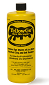 YellowGo